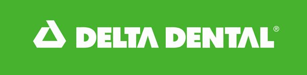 Delta Dental Dentist Philadelphia