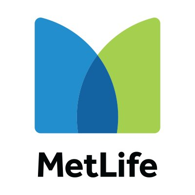 Met Life Insurance Provider in Philadelphia