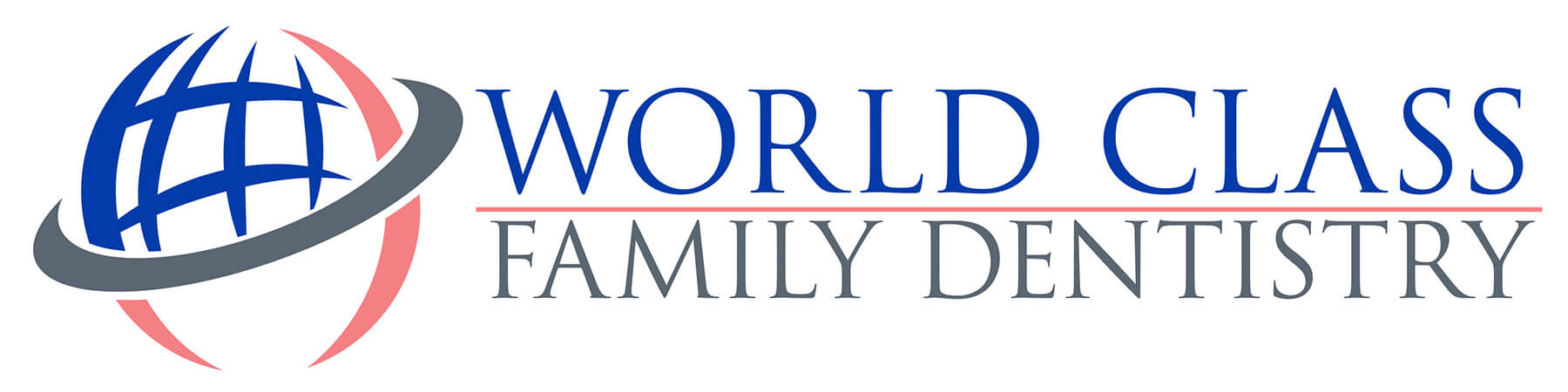 World Class Family Dentistry of Allentown, PA