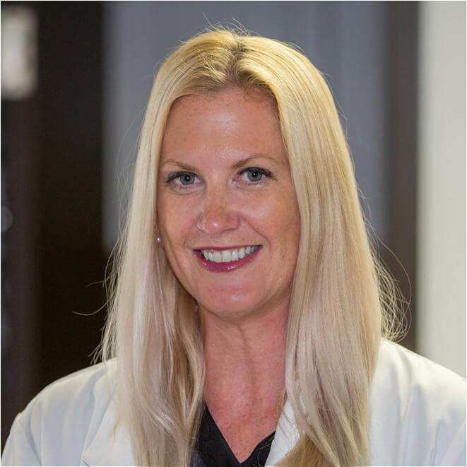Dr. Debbie Campbell | Allentown PA Dentist